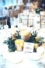 home wedding reception decoration ideas wedding reception table decorations ideas masterly round table decoration wedding r