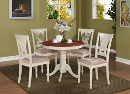 Rooms To Go Kitchen Tables Home Design Good Top 1467 Complaints And Reviews About Rooms To