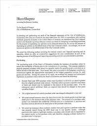 Applying For Internal Position Cover Letter For Internal Job Posting Writing A Cover Letter For Job