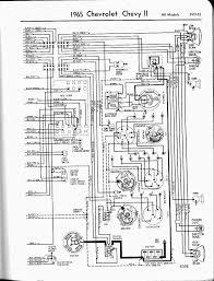Free download wiring diagram converting an externally regulated to internally alternator of alternator internal wiring