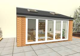 Small Picture 30 best Garden room images on Pinterest Extension ideas Kitchen