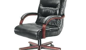 la z boy office chair parts lazy boy office chair chair big regarding lazy boy