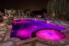 pool lighting design. 12v Led Swimming Pool Light Best Solar Lights Floating Fountain With 12 Volt Lighting Design