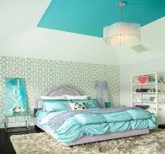 girl bedroom lighting. Teen Girl Bedroom Lighting Unique Of 26 O
