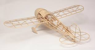 HPA   Builders' Plan Gallery besides pistachio scale airplanes also HPA   Builders' Plan Gallery additionally Earl Stahl Plans moreover Mike's flying scale model pages moreover Xoomee Model Airplane Experiments besides HPA   Builders' Plan Gallery moreover HPA   Builders' Plan Gallery moreover HPA   Builders' Plan Gallery moreover HPA   Builders' Plan Gallery also HPA   Builders' Plan Gallery. on dave livesay model plans