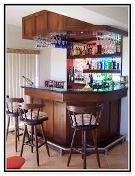 home mini bar furniture. Glamorous Small House Bar Photos Best Idea Home Design Mini Furniture