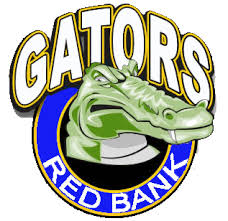 Home - Red Bank Gators
