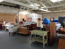Furniture Top Furniture Consignment Albuquerque Style Home