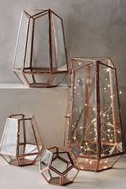 Small Picture 50 best Copper Home Decor Part 2 images on Pinterest Home decor