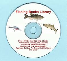 Fly Fishing Fly Identification Chart Other Fly Fishing Books