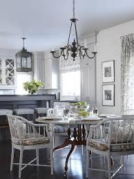 lighting dazzling kitchen table