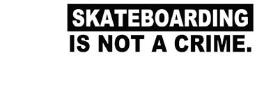 Skateboarding essay