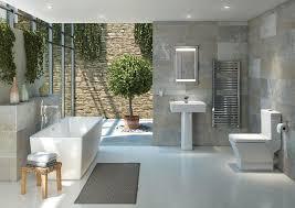 acs designer bathrooms. Designer Bathrooms Acs H