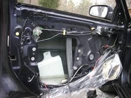 car door latch assembly. Fix Door Latch Mechanism(s) Car Assembly R
