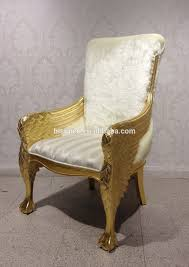 Wooden Chairs For Living Room Fancy Apple Shaped Living Room Leisure Chairspecial Designed