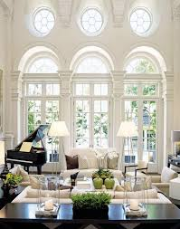 gorgeous homes interior design. french provincial interior fair design homes gorgeous s