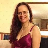Ann Middleton - Product Information Management Manager - Bunzl Lockhart  Catering Equipment   LinkedIn