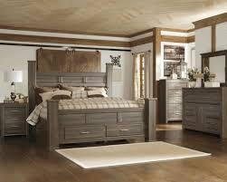 15 Picture Ashley Furniture King Size Bedroom Sets Lovely