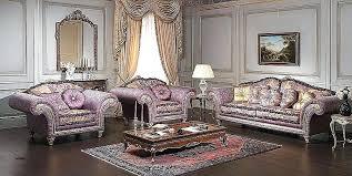 Living Room Furniture Houston Texas Painting Interesting Decorating