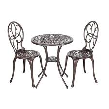 medium size of bistro tables andhairs outdoor table indoor for kitchen tall archived on furniture