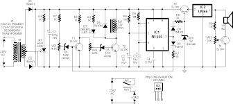 high voltage cutoff circuit diagram high auto wiring diagram high and low voltage cutout delay and music electronics on high voltage cutoff circuit diagram