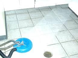 vinegar cleaning tile floors how