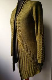 123 Best Coats, Cardigans images | Jackets, Knit patterns, Knits