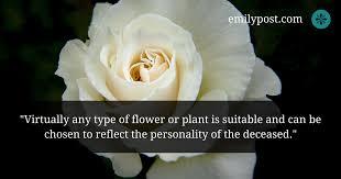 twitter header image sympathy flowers