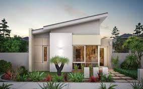 single story modern home design. One Storey Modern House Designs Home Design Ideas Within Single Plans Reconstruction Of A Story Inspiring O