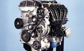 2007 dodge nitro 3 7l engine diagram wiring diagrams dodge nitro 3 7 engine diagram wiring library 2007 dodge nitro 3 7l engine diagram