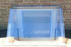 window well liners home depot rock window well liners ideas type cover scenes covers bat window well liners home depot