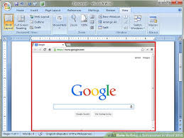 download ms office gratis microsoft office word 2010 gratis portugues download