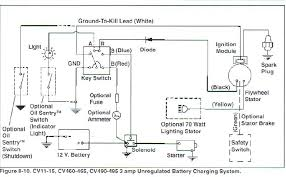 small engine ignition switch wiring diagram 4 position ignition switch diagram at Ignition Switch Wiring