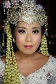 bali wedding makeup wedding makeup bali top makeup artist bali