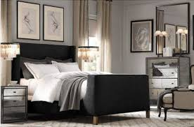 restoration hardware bedroom. Bedroom Furniture Sets Restoration Hardware Photo - 1 Z