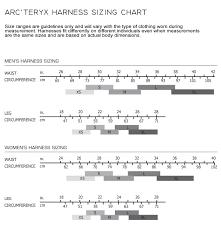 Riggers Belt Size Chart Blackhawk Riggers Belt Size Chart Belt Image And Picture