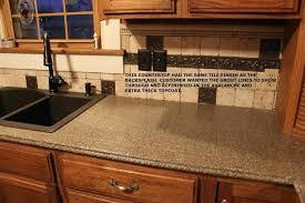 refinishing kit kitchen kits armor garage singular picture countertop refacing daich reviews s