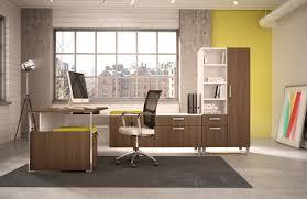 miramar office furniture. Interesting Miramar Logiflex Level  Miramar Office Furniture San Diego CA Picture 6 And Furniture