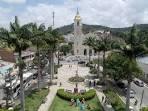 imagem de Taquaritinga do Norte Pernambuco n-4