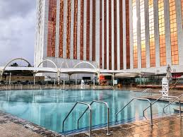 stay and play at grand sierra resort and in reno