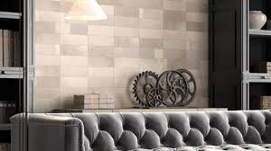 interceramic tile stone gallery 1458 n lee trevino dr el paso tx flooring mapquest