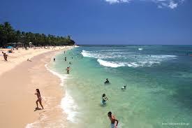 ハワイオアフ島のフリー写真無料写真壁紙 おすすめ観光