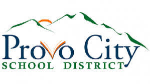 support isonas provo school district