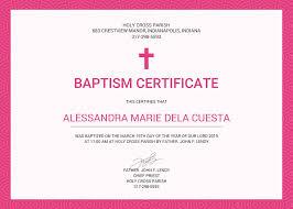 Ordination Certificate Template Ordination Certificate Templates My Future Template