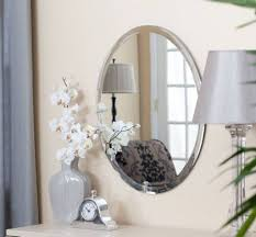 Large Wall Mirrors For Bedroom Decorative Wall Mirrors For Bedroom Bedroom Cute Image Of At Style