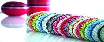 multi color bathroom rugs striped bath rugs multi colored bath rugs multi color bath rugs multi colored bathroom rugs rug designs bath towels multi colored