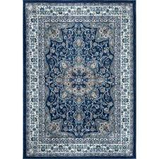 navy blue round rug navy blue round rug area chevron navy blue chevron rug 8x10