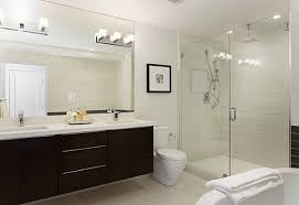 houzz recessed lighting. modren recessed bathroomsbathroom lights over mirror recessed lighting light bulbs led  wall pertaining to houzz contemporary in d