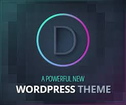 Building 100% Custom WordPress Register And Login Pages