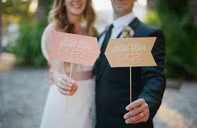 Znalezione obrazy dla zapytania ślub